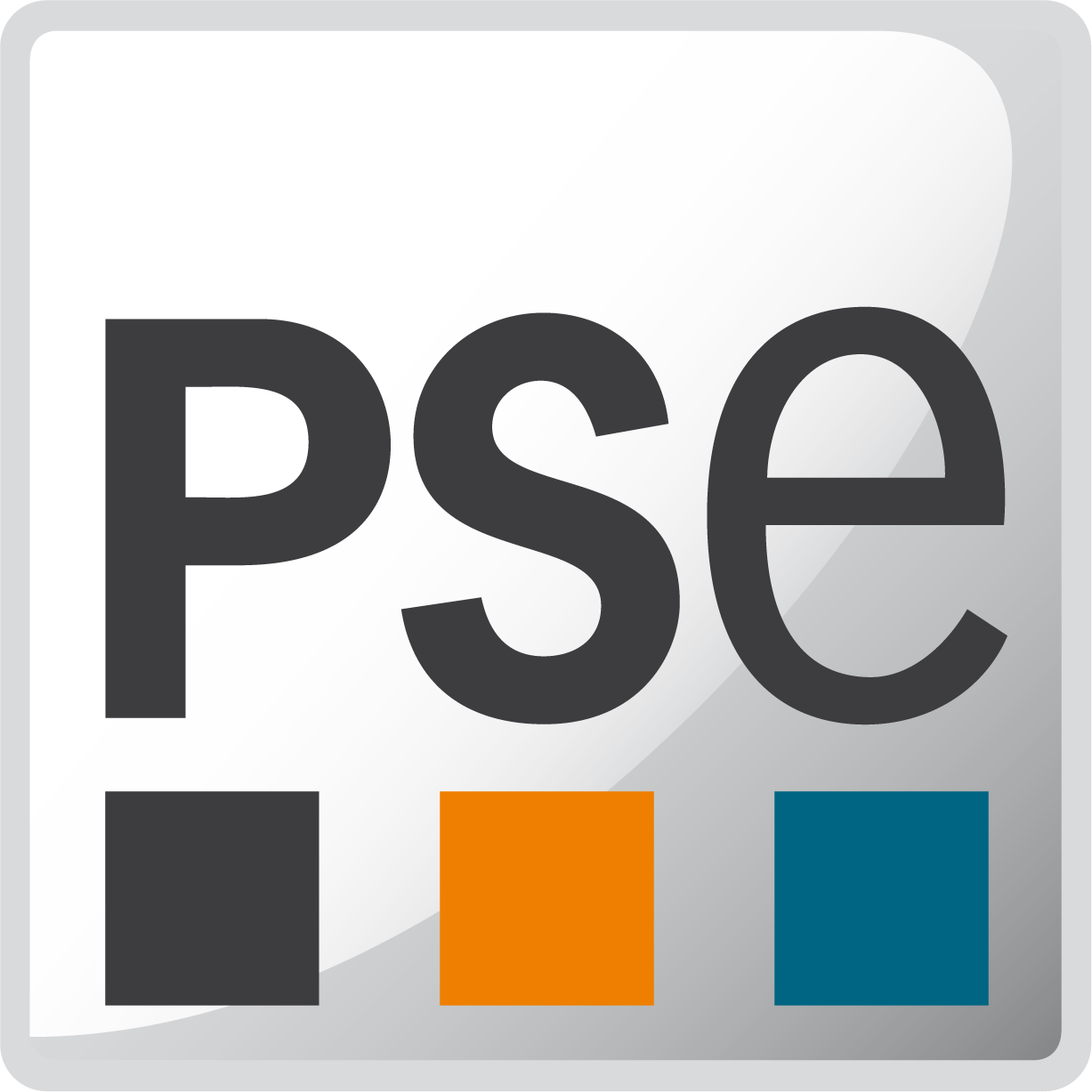 PSE | International Fine Particle Research Institute